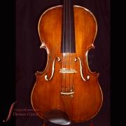 Violine_eigenes_Modell_Front_WZ