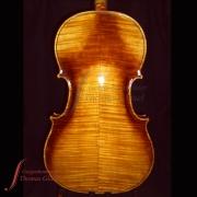 Violine_eigenes_Modell_Rueck_WZ