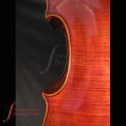 Cello_FritzMönning_Detail_WZ_1