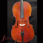 Cello_FritzMönning_Front_WZ