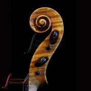 Violine_Paul_Knorr_2_Detail_WZ